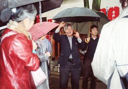 senseki1-18.jpg